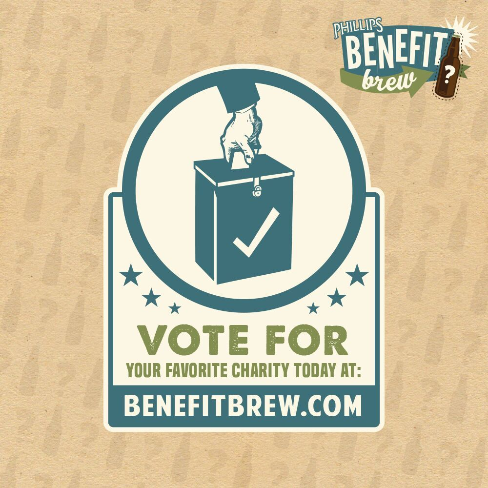 PHILLIPS_BENEFIT BREW 2017_INSTAGRAM AD_VOTE_preview